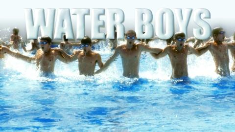 BD_water.jpg